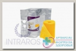 Intrarich Cast Soft 5 бинт полимерный полужестк фикс 12,5смx3,6м серый N 1