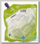 Нутрикомп имунный ликвид 1,36ккал/мл вкус нейтральный 500 мл N 1