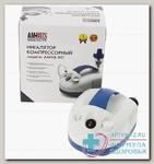 AmRus Ингалятор компрессорный AMNB-501 N 1