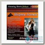 Artemis Deluxe шорты неопреновые р.M (66-76см) N 1
