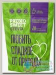 Prebio Sweet Stevia Пребиосвит сахарозаменитель с пребиотиками 150г N 1
