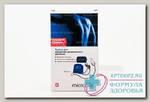Тонометр BP AG1-20 /механ/ стандарт стетоскоп в комплекте N 1
