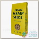 Семена конопли пищевые 150г N 1