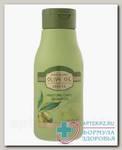 Olive Oil of Greece шампунь востанавливающий 300мл N 1