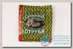 Отруби Сибирские очищающие диетич 200г N 1