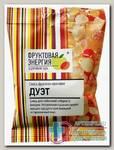 Фруктовая смесь папайя, фундук 45 г N 1