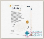 Hartmann Hydrofilm plus повязка-пластырь стерильная 9х10см N 1