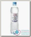 Стэлмас вода детская природн питьевая