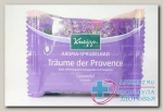 Kneipp соль д/ванн с Лавандой шипучие таблетки 80г N 1