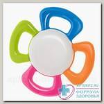 Курносики игрушка Цветик-семицветик /23053/ 4+мес N 1