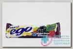 Мюсли Эго в йогурте лесное ассорти 25гр N 1