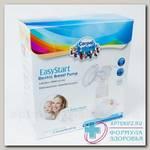 Canpol babies молокоотсос электрический HL-0631 easystart N 1
