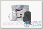 Intrarich Cast 4 бинт полимерный жестк фикс 10смx3,6м розовый N 1
