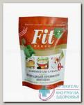 ФитПарад 11 заменитель сахара инулин 150г пак N 1