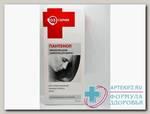03 серия Пантенол шампунь увлажняющий д/обезвоженных/сухих волос 150 мл N 1