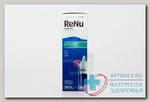Раствор Renu MP универ комфорт д/конт линз 360 мл N 1
