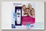 Hartmann thermoval термометр инфракрасный duo scan N 1