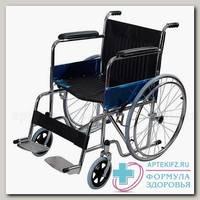 Кресло-коляска инвалидная AMRW18P-EL N 1
