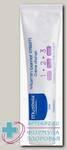 Mustela Bebe крем под подгузник защитный 100мл N 1