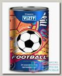 Vizit Classic Football презервативы классические N 24