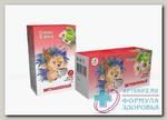 Фитоежка фиточай детский спазмолититческий ф/п N 20