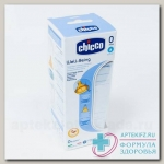 Chicco бутылочка Well-Being Boy латекс соска 150мл +0мес 310205111 N 1