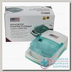 AmRus Ингалятор компрессорный AMNB-500 N 1