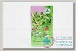 Толокнянка листья пор КЛС ф/п 1.5 г N 20