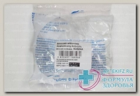 Canpol babies соска молочная силикон антиколиковая д/каши 18/328 6+мес N 1